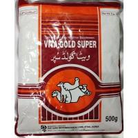 Vita Gold Super