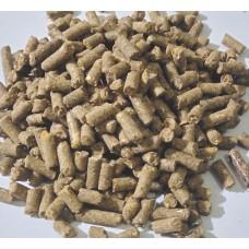 Best Rabbit Pallets, Hi-Tech Pallets 44, Hi Growth Rabbit Pallets