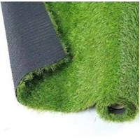 Artificial Grass for Farm Beauty