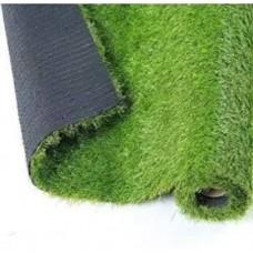 Artificial Grass for Farm Beauty