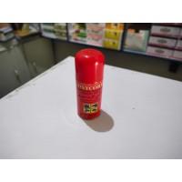 Oxycort Spray