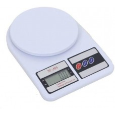 Digital Scale for Rabbit Farm and Other Usage
