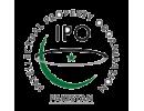 IPO Pakistan